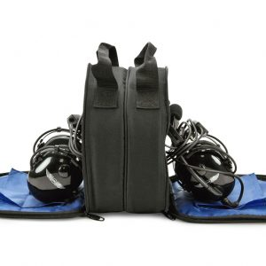 Headset Bags