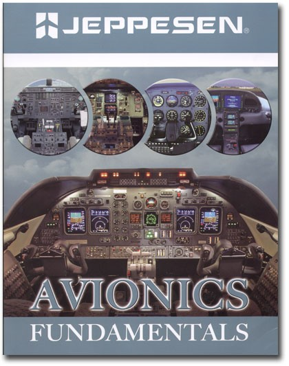 Resources for pilots instructors and AMTs