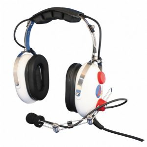 Kid's Headset w/IPOD Port AC 260