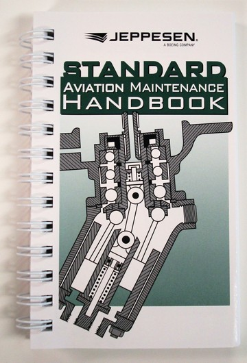 P Standard on Wiring Color Standards