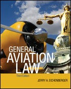 General Aviation Law