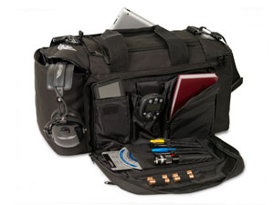 Pilot Bags / Backpacks