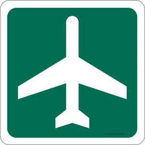 airport-ahead-mp