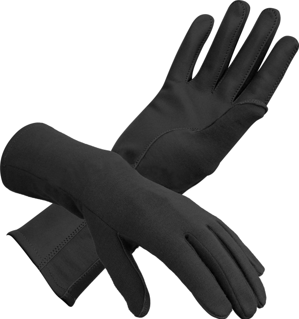 Gloves, Scarves and Caps