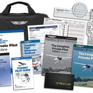 Pilot Training Kits