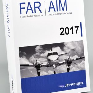 FAR/AIM Books